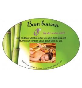 Bam'bouzen